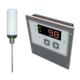 ワイヤレス温度計WTS-115